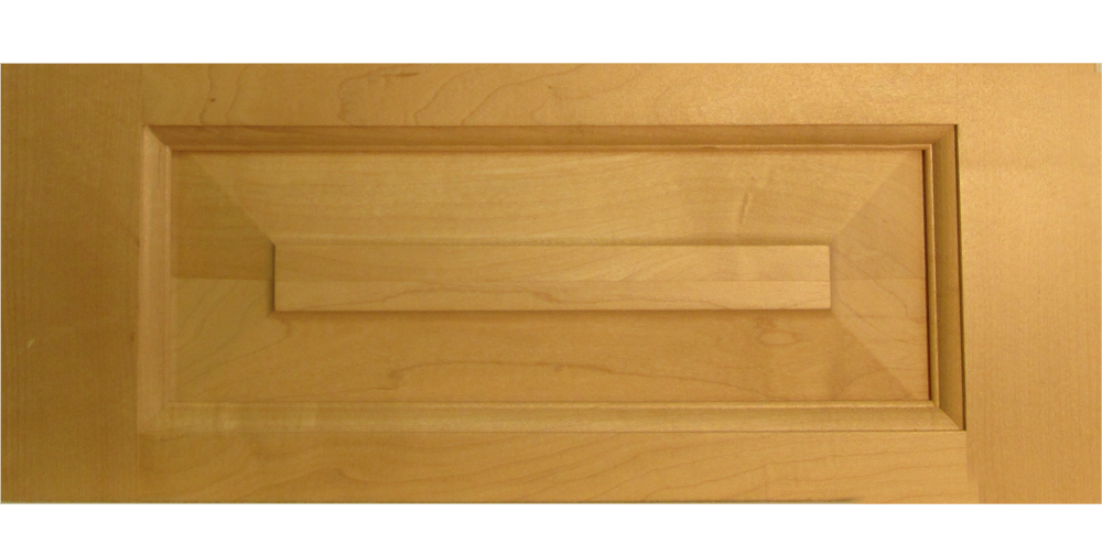 Maple Drawer Front Dhw Cabinet Doors
