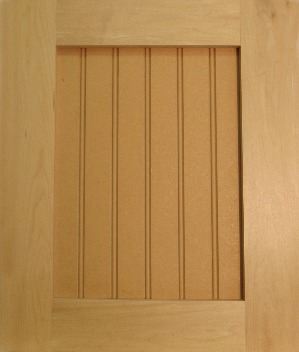Mdf Shaker Cabinet Doors Mdf Shaker Kitchen Cabinet Door
