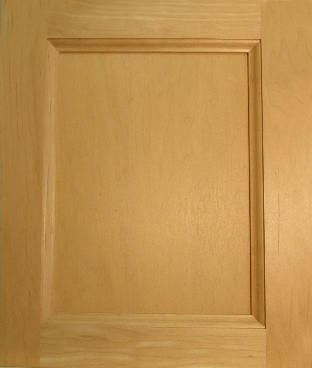 Plywood Cabinet Doors Cabi Doors Cabis And Plywood Cabis On Sliding Cabinet Door Hardware In