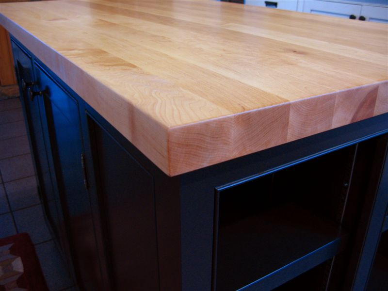 Incredible Butcher Block Counter Tops 800 x 600 · 51 kB · jpeg